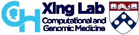 Xing Lab - CHOP & Penn